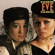 Eve, Alan Parsons Project