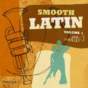 Smooth Latin Volume 1,