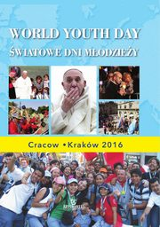 World Youth Day, Brzeski Szymon