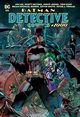 Batman Detective Comics #1000,